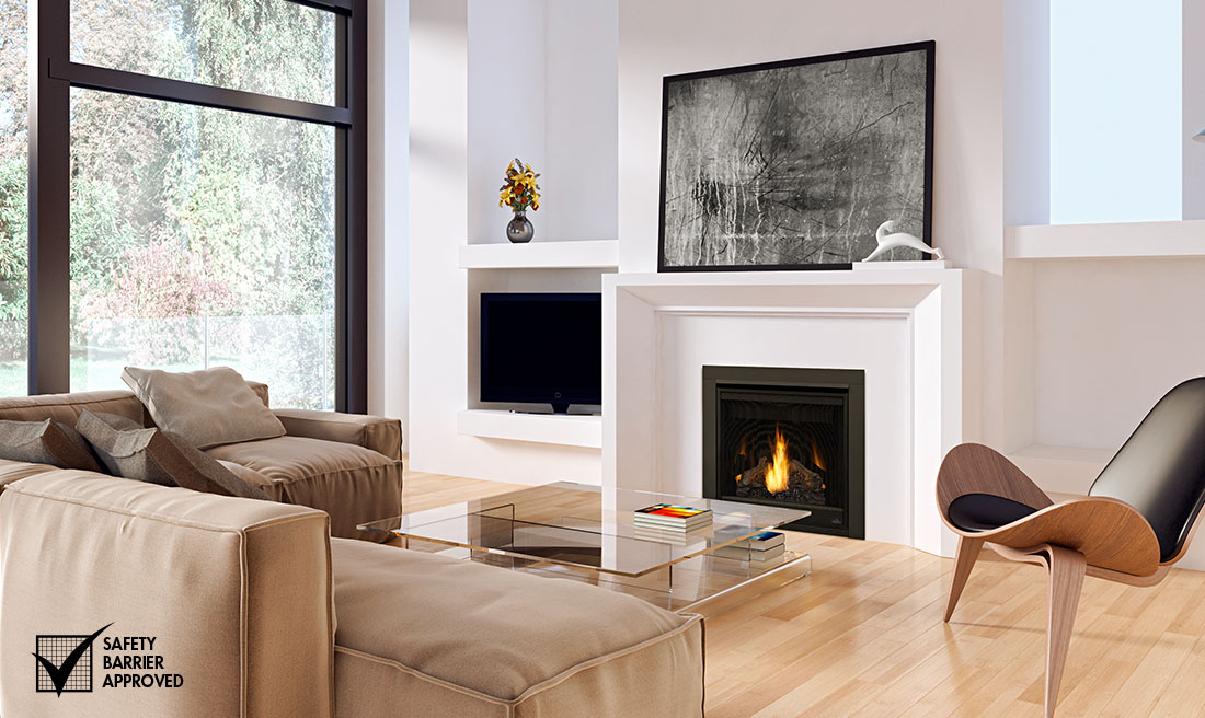 b30 napoleon fireplaces