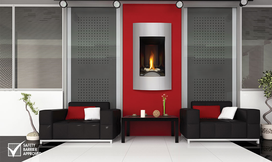 gd19 napoleon fireplaces