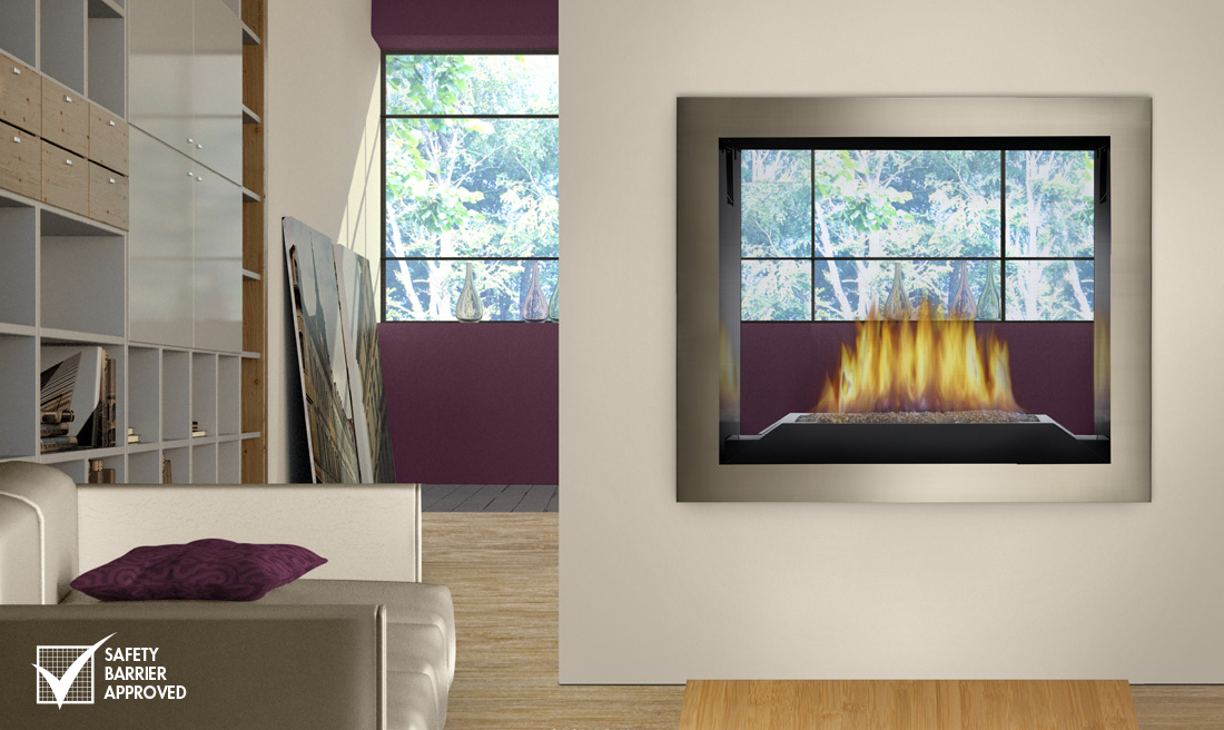 hd81 napoleon fireplaces