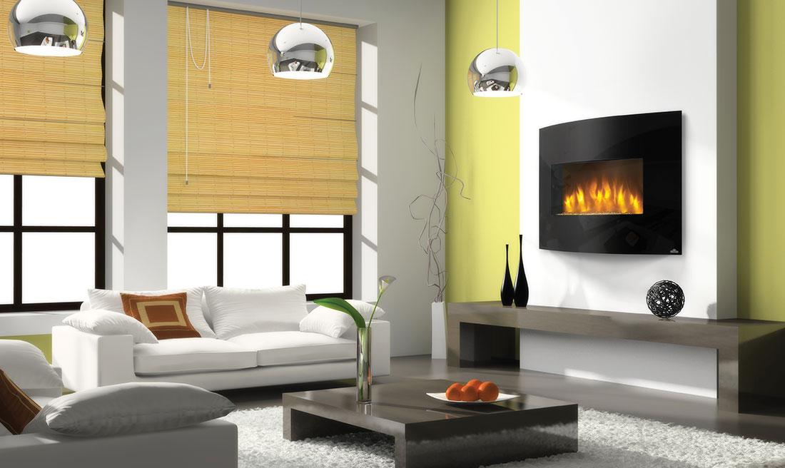 efc32h napoleon fireplaces