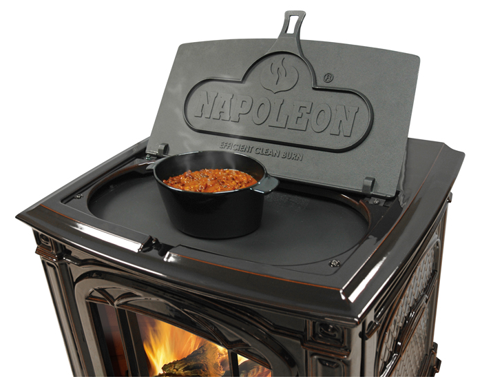 1400c chili napoleon fireplaces