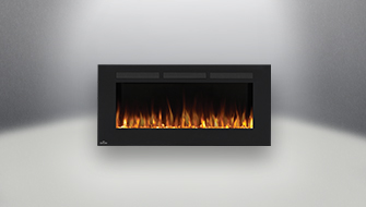 Electric Fireplaces | by Napoleon Fireplaces