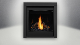 ascent 30 napoleon fireplaces