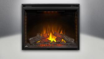 ascent 40 napoleon fireplaces