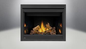 Napoleon Fireplace B42