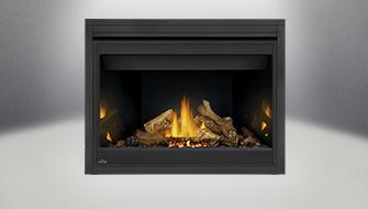 Napoleon Fireplaces B46