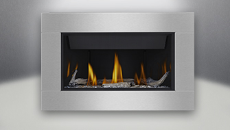 ascent bl36 napoleon fireplaces