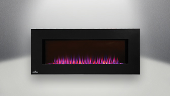 azure 42 napoleon fireplaces
