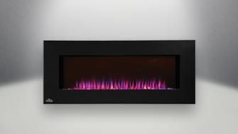 azure 42 napoleon fireplaces