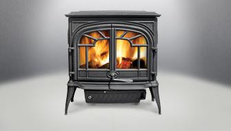 banff 1600 napoleon fireplaces