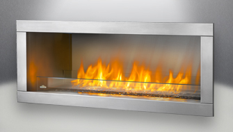 galaxy gss48 napoleon fireplaces