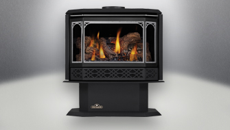 havelock gds50 napoleon fireplaces