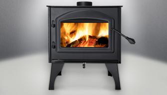 hunstville 1100ml napoleon fireplaces