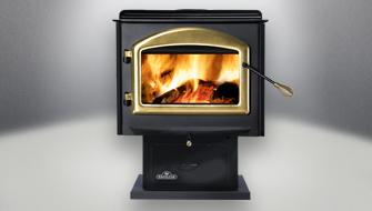hunstville 1900 napoleon fireplaces