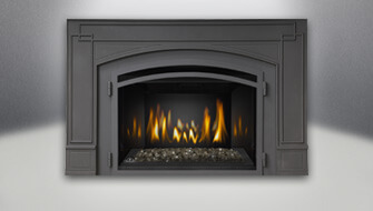 Napoleon Fireplaces Official Website