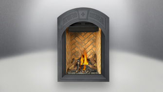 park avenue gd82 napoleon fireplaces