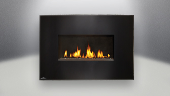 plazmafire vf 24 napoleon fireplaces