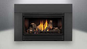 roxbury gdi30 napoleon fireplaces
