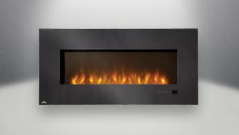 slimline efl48h napoleon fireplaces