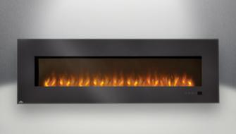 slimline efl72h napoleon fireplaces