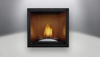 starfire 35 napoleon fireplaces