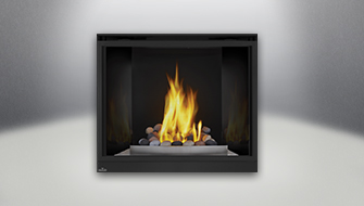 starfire 40 napoleon fireplaces