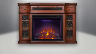 colbert napoleon fireplaces