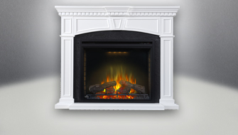 taylor napoleon fireplaces