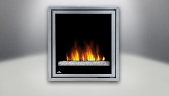 tranguille ef30g napoleon fireplaces