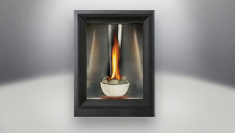 tureen gd82 napoleon fireplaces