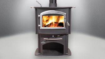 wood gourmet 1150 napoleon fireplaces