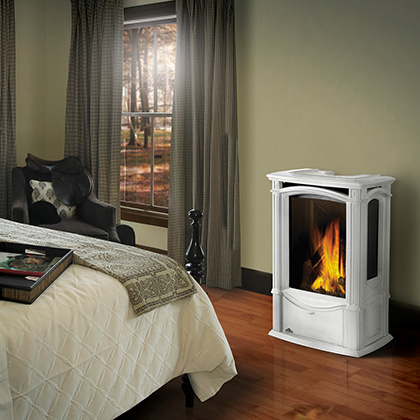 castlemore gds26 napoleon fireplaces