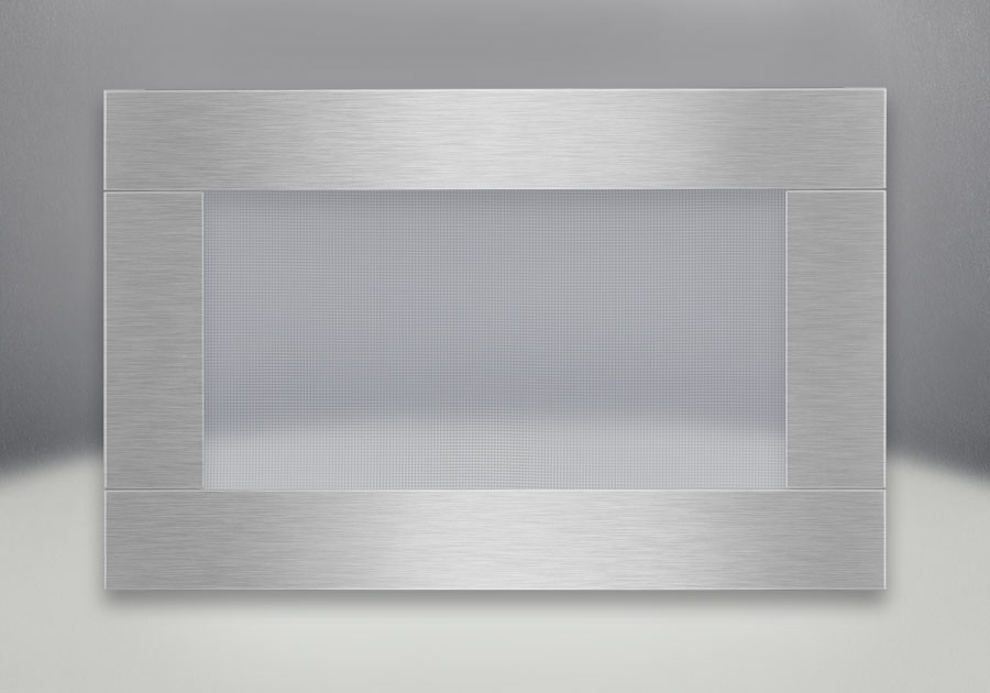 Premium 4-Sided Surround with safety screen