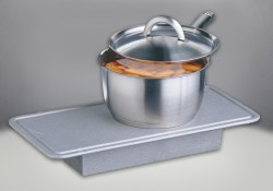 COOKMATE<sup>&trade;</sup>