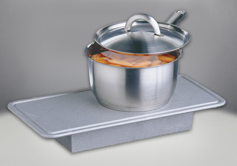 COOKMATE<sup>™</sup>