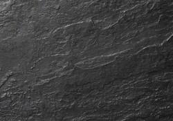 Black Slate Styled Surround