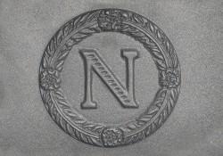 Napoleon Insignia