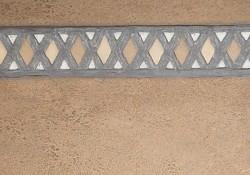Mayan Desert<sup>&trade;</sup> Sandstone Brick Panels