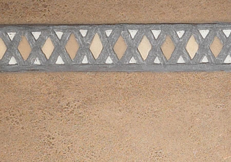 Mayan Desert<sup>™</sup> Sandstone Brick Panels
