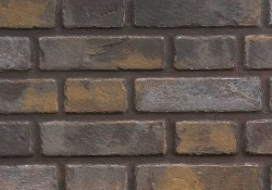 Newport<sup>™</sup>  Deluxe Brick Panels