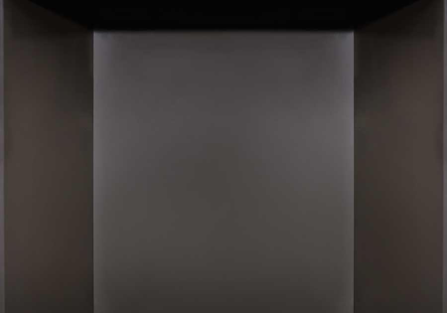 Platinum MIRRO-FLAME<sup>™</sup> Porcelain Reflective Radiant Panels