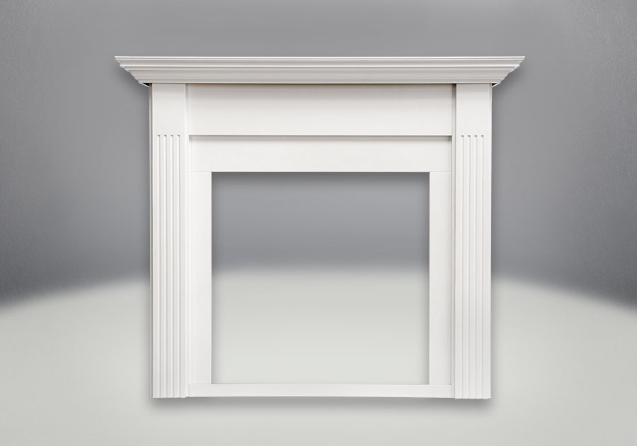 Bonaparte mantel available
