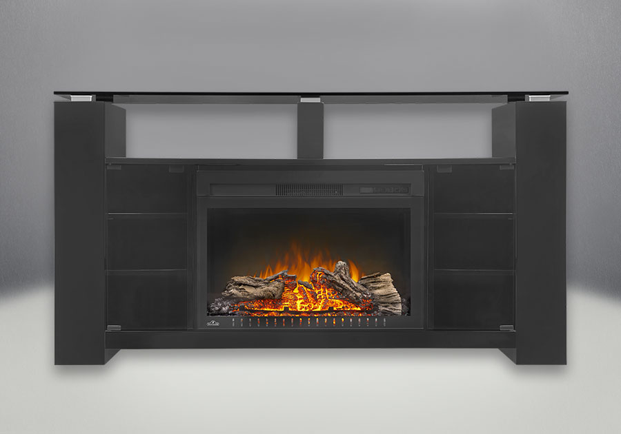 Foley Mantel Package