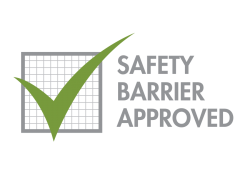 Safety Barrier