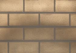 Sandstone Decorative Brick Panels
