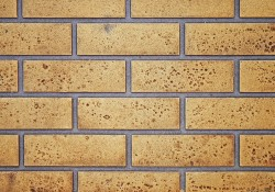 Sandstone Decorative Brick Panels