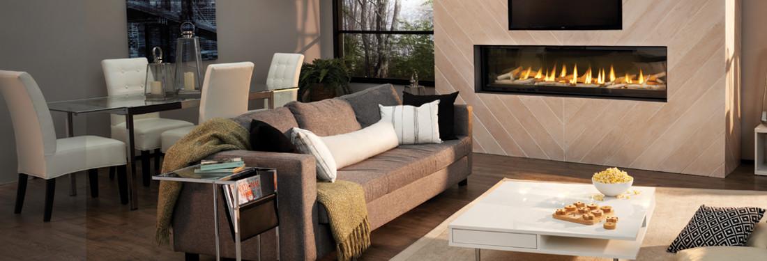 Luxuria LVX74 Lifestyle Lliving Room