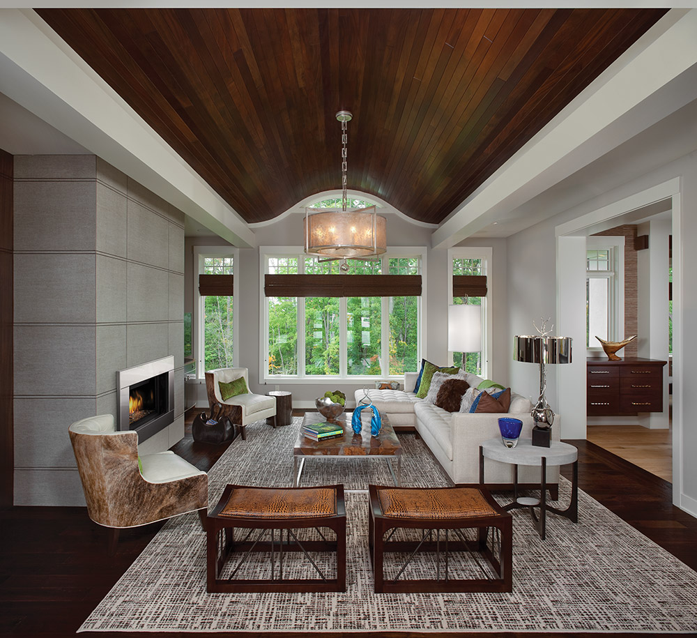 Transitional Living Room Design Transitional Living Room Design Trends Napoleon Inspiration Gallery