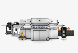 all-grill-product-napoleon-grills