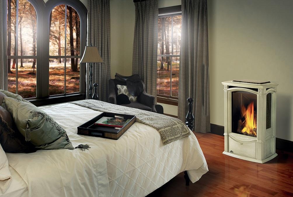 gas_stove_bedroom